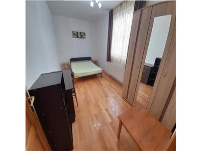 3 camere, 95mp, mobilat/utilat, cartier Semicentral, zona str. Horea