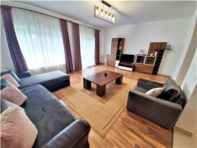 4 camere, 160 mp Casa, 50 mp Curte, Parcare, Manastur, zona str. Bucium