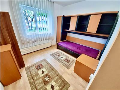 2 camere, decomadat, 50 mp, cartier Grigrescu, zona str. Donath