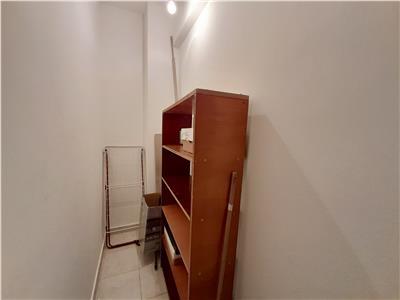 1 Camera, Decomandat, 37 mp, Pet Friendly, zona str. Viilor