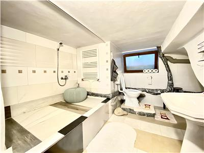 2 camere, 48 mp, modern, parcare, zona Semicentrala, str. Porumbeilor